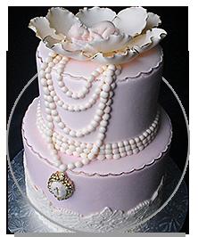 Cake Design, saveurs de gateau, tarifs