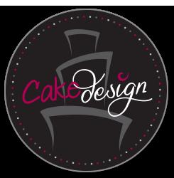 Cake Design, gateaux a Granby