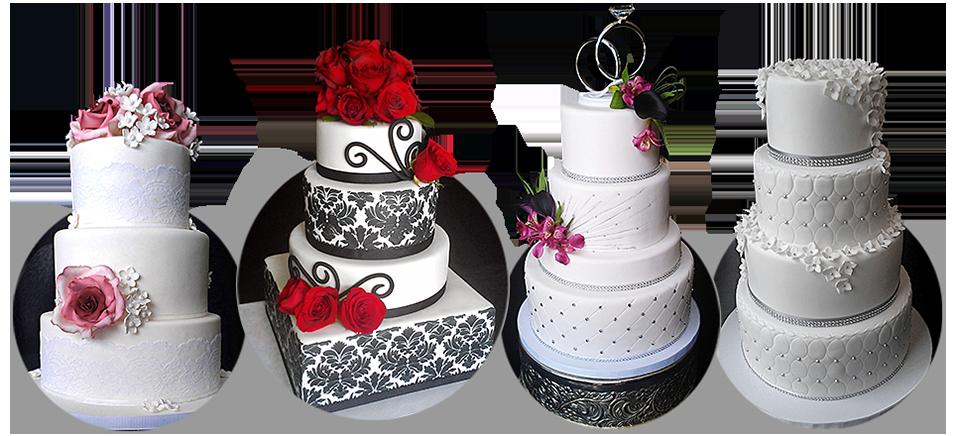 Cake Design Granby Qc : Cake Design, gateaux a Granby